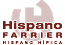 HISPANO FARRIER